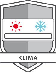 K&S Sanitär- & Heizungen | Teaser Klima